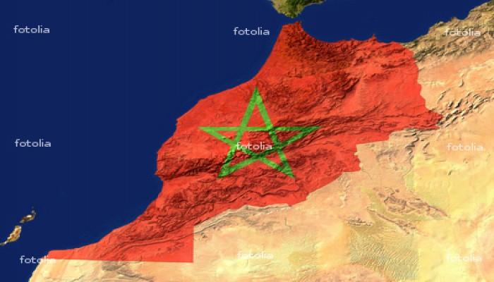 تاريخ الإخوان المسلمون في المغرب