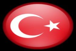 تاريخ الإخوان في تركيا