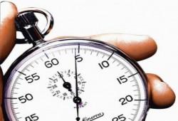 تعرف على معوقات تنظيم الوقت وكيفية التغلب عليها