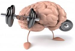 اكتسب مهارات تقوية الذاكرة في 3 خطوات