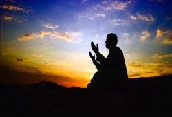 خاطرة مسجدية (2) : من قصص التائبين