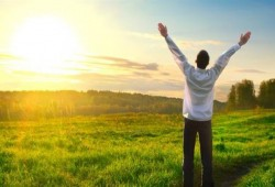 ابدأ يومك بشحن نفسك و تحفيز ذاتك