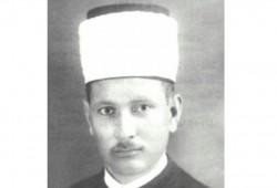 محمد الصواف ..مؤسس جماعة الإخوان المسلمين في العراق