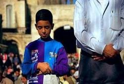 تربية الأولاد في الإسلام (4)