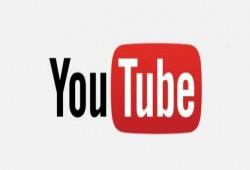 """عطل مفاجئ في موقع """"يوتيوب"""": """"فريقنا بيحل المشكلة زي القرود"""""""