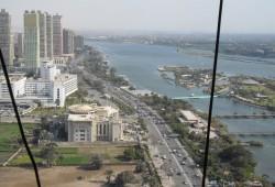 درجات الحرارة في مصر والدول العربية اليوم السبت