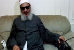 """لمن لا يعرفه .. هذه هي حياة """"عمر عبدالرحمن"""""""