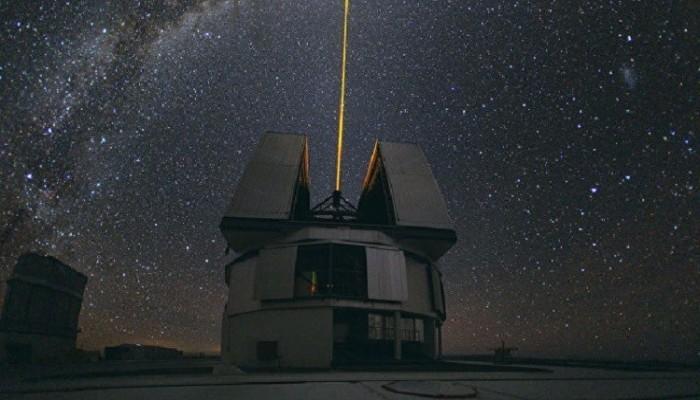 فلكيون: تحديد مواقع النجوم أمر مستحيل مبدئيا