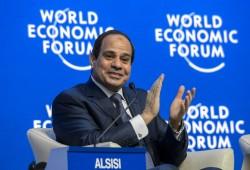 """""""أرقام مفجعة"""".. الجهاز المركزي للإحصاء يصدم المصريين في تقريره السنوي"""