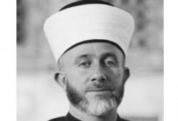 عظماء الإسلام : الشهيد عز الدين القسام