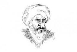 عظماء الإسلام: الإمام أبو حنيفة النعمان