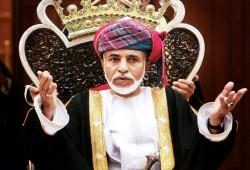 من يهدد الاستقرار؟!.. تعرف على شبكة تجسس الإمارت لإسقاط الحكم بسلطنة عمان