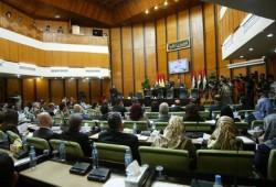 بعد رفض البرلمان استفتاء انفصال كردستان.. إلى أين يتجه العراق؟!