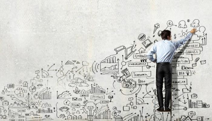 5 أخطاء قد تغرق شركتك الناشئة