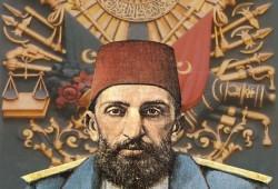 في ذكرى وفاته.. السلطان عبد الحميد الثاني وجدل لم ينتهِ