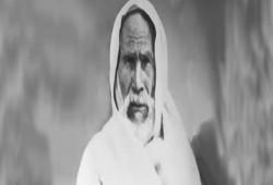 عمر المختار.. شيخ المجاهدين والشهداء (2)