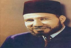 بالفيديو : من رسائل الإمام البنا ( رجل العقيدة)