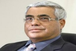 الجمعة .. د.نافعة يتحدث عن «أدوات التغيير ومستقبل مصر» بكتلة نواب الإخوان بالبحيرة