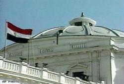 البلتاجي : الضابط المحرض إبن احد أكبر قيادات وزارة الداخلية