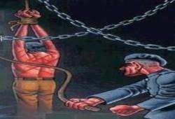 مجلس الشعب : تشديد عقوبة المشاركين  فى التعذيب فى اقسام الشرطة والمتسترين عليه