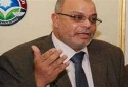 د/حسين إبراهيم في حواره مع الإعلامي محمود سعد: البرلمان مازال قائمًا ولم يحل