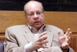 """د / وحيد عبدالمجيد :  التأسيسية"""" تشكل 5 لجان نوعية لإنجاز الدستور"""