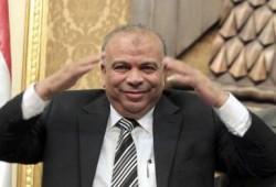 الكتاتني : المجلس سيناقش غدا كيفية تطبيق منطوق حكم المحكمة الدستورية العليا