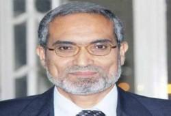 الجزار : البرلمان سيواصل جلساته وننتظر قرار النقض
