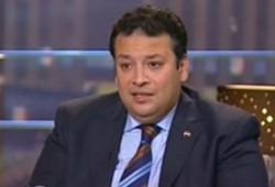 النائب حاتم عزام يكتب :حقائق خطيرة عن المحكمة الدستورية (الشعب يريد تطهير القضاء)