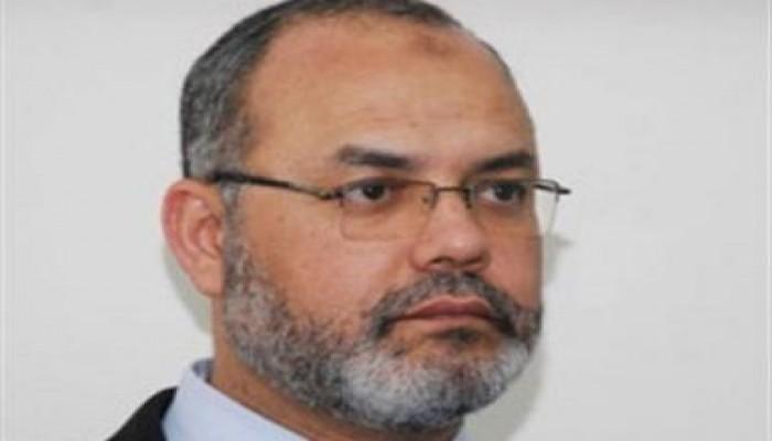 المهندس سعد الحسينى يرتب لقاء بين أصحاب المصانع بمدينة المحلة وقيادات العمال ووزير الصناعه