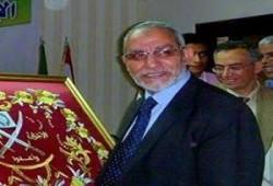 ياسر رزق : اعتذارك مردود عليك وتاريخك شاهد عليك