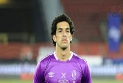الأهلي يعلن إصابة شوبير محمد محمود بكورونا