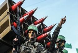 حرب غزة 2021.. بين التطور العسكري للمقاومة وفشل الجيش الصهيوني