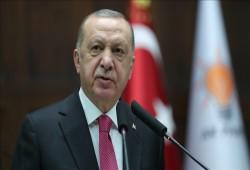 أردوغان: حادثة الدهس بكندا تظهر خطورة الكراهية ضد المسلمين