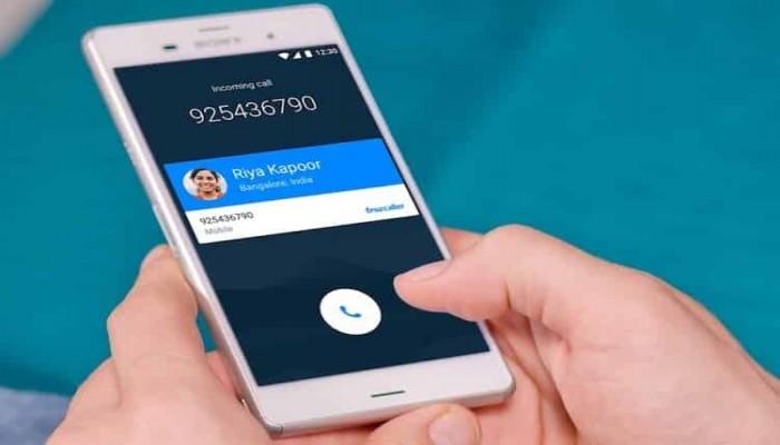 أفضل تطبيقات معرفة رقم المتصل على أندرويد