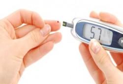 نصائح لمرضى السكر خلال فصل الصيف