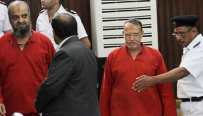 حركة التوحيد والإصلاح المغربية تدين أحكام الإعدام الجائرة بحق قيادات الإخوان