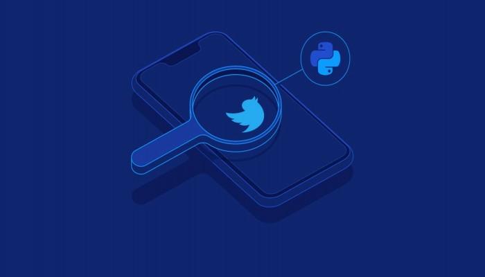 كيفية منع تويتر من بيع معلوماتك للمعلنين