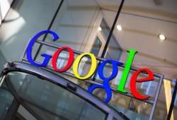 ميزة جديدة من غوغل للتنبيه بخصوص الشائعات والأخبار المضللة