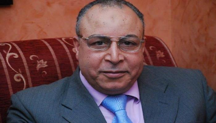 قضاء الانقلاب يقضى بالإعدام على 16 بريئا بينهم مسؤول المكتب الإداري لإخوان البحيرة