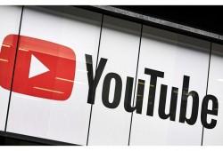 """""""يوتيوب"""" يزيل مقاطع فيديو توثق انتهاكات بحق الإيغور"""
