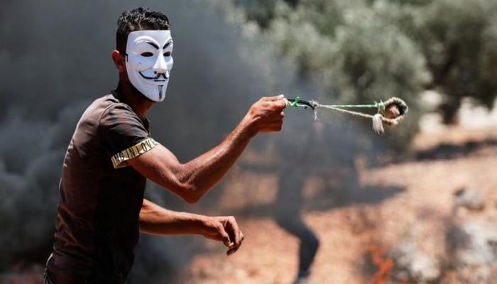 إصابات بقمع الاحتلال مسيرات رافضة للاستيطان في الضفة