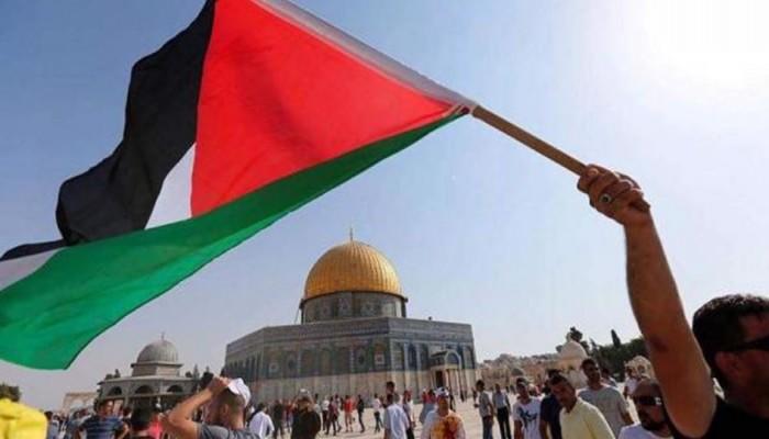 """""""علماء فلسطين"""" تحذر من اقتحام المستوطنين للأقصى في 8 ذي الحجة"""