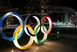 كورونا يضرب منتخب جنوب أفريقيا المشارك في أولمبياد طوكيو