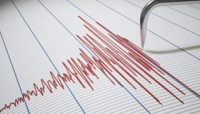 هزة أرضية غرب مدينة السادس من أكتوبر بقوة 2.9 ريختر دون خسائر