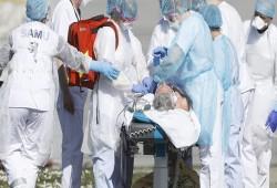 """""""كورونا"""" عالميا: 4 ملايين و250 ألف وفاة و199 مليونا و645 ألف إصابة"""