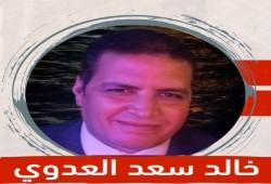 استشهاد معتقل تحت التعذيب بمقر الأمن الوطني بالجيزة
