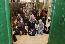 """دعوات للحشد والمشاركة في فجر """"التحدي والكرامة"""" بالإبراهيمي"""