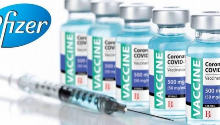 3 آثار جانبية جديدة محتملة للقاحي فايزر ومودرنا