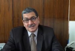 استمرار إرهاق المصريين بالرسوم الحكومية الجديدة